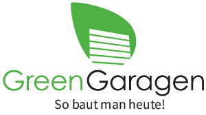 https://www.greengaragen.de/wp-content/uploads/2020/02/Logo-Green-Garagen.png